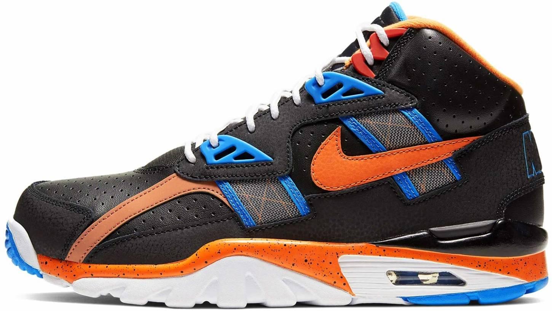 Nike Air SC Trainer High