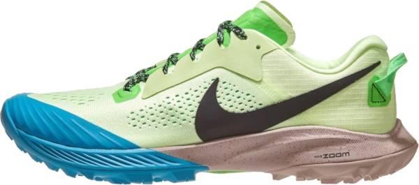 Nike Air Zoom Terra Kiger 6 - Green (CJ0219700)