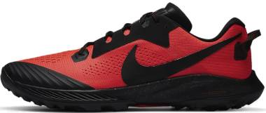 Nike Air Zoom Terra Kiger 6 - Red (DA4663600)