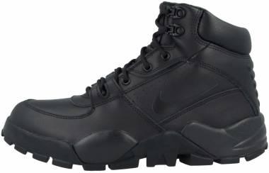 Nike Rhyodomo - Black/Black-white-anthracite (BQ5239001)