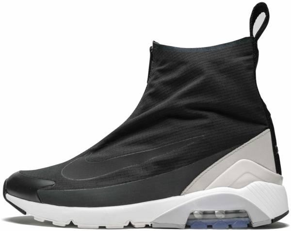 Nike Air Max 180 High