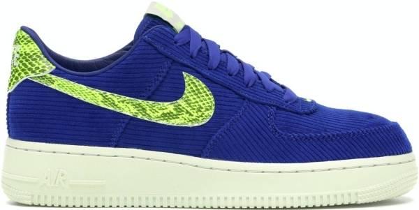 Nike x Olivia Kim Air Force 1 07