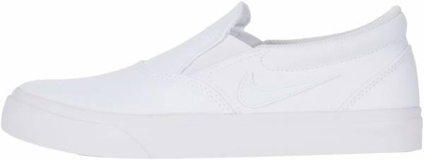 Nike SB Charge Slip
