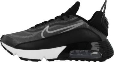 Nike Air Max 2090 - Black (CK2612002)