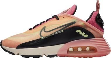 Nike Air Max 2090 - Pink (CT1290700)