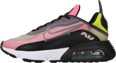 Nike Air Max 2090 - Pink (CV8727600)
