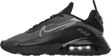 Nike Air Max 2090 - Black (BV9977001)