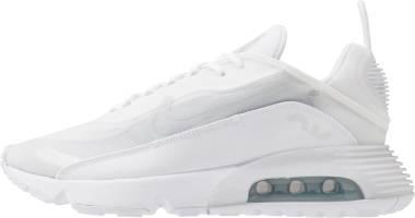 Nike Air Max 2090 - White (BV9977100)