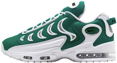Nike Air Metal Max - Neptune Green/Black-white (CJ2618300)