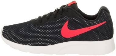 Nike Tanjun SE - Black Solar Re Pure Plat (844887005)
