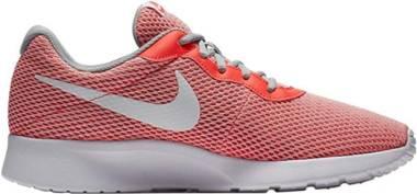 Nike Tanjun SE - White