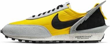 Nike Daybreak Undercover - Yellow (BV4594700)