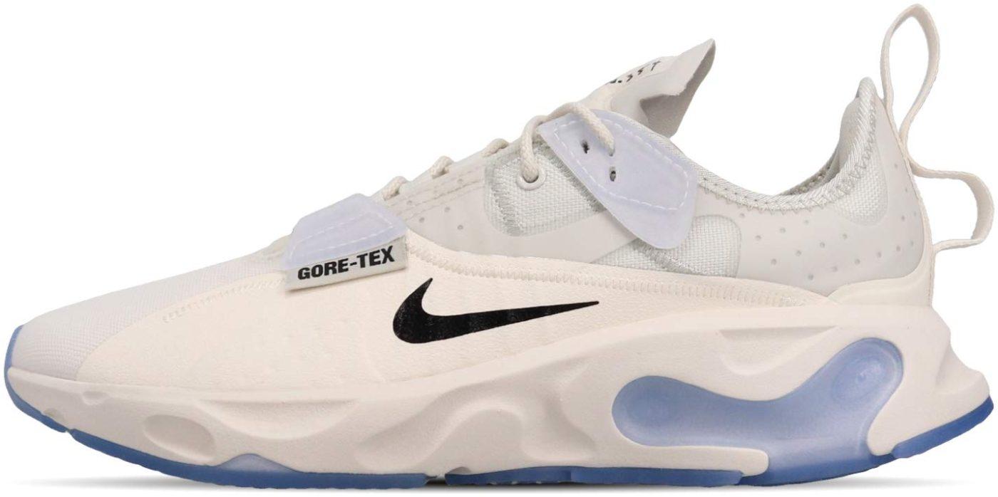 9 Reasons to/NOT to Buy Nike React Type GTX (Aug 2021) | RunRepeat