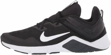 Nike Legend Essential - Zwart (CD0443001)