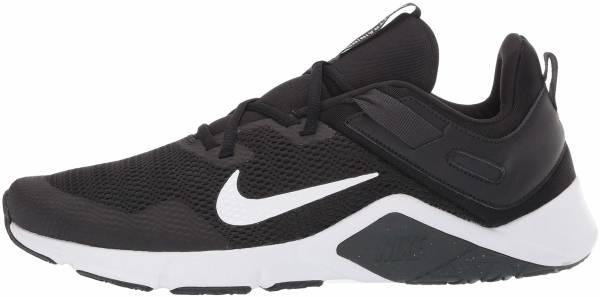Nike Legend Essential - Black (CD0443001)