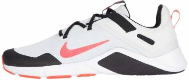 Nike Legend Essential - White (CD0443005)