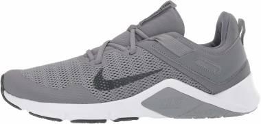 Nike Legend Essential - Gray (CU9034002)