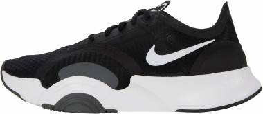 Nike SuperRep Go - Black (CJ0773010)