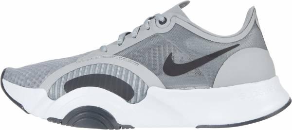 Nike SuperRep Go - Grey (CJ0773011)