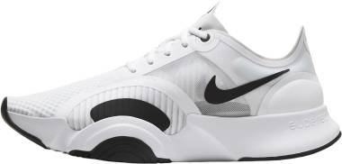 Nike SuperRep Go - White (CJ0773100)