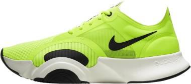 Nike SuperRep Go - Green (CJ0773717)