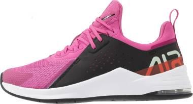 Nike Air Max Bella TR 3 - Pink (CJ0842600)