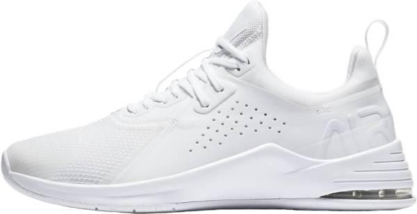 Nike Air Max Bella TR 3 - White (CJ0842102)