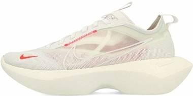 Nike Vista Lite - White (CI0905100)