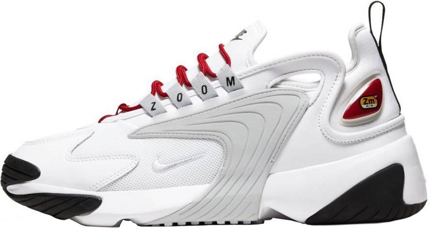 Nike Zoom 2K Icon Clash