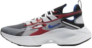 Nike Signal D/MS/X - Black (AT5303006)
