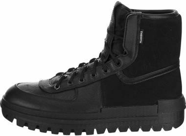 Nike Xarr - Nero (BQ5240001)