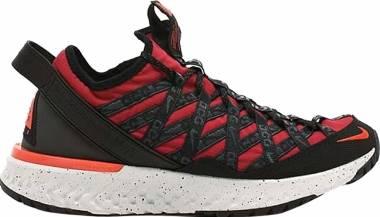 Nike ACG React Terra Gobe - Red (BV6344601)