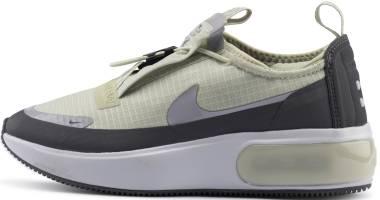 Nike Air Max Dia Winter - Gris (BQ9665300)