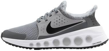 Nike CruzrOne - Grå (CD7307004)