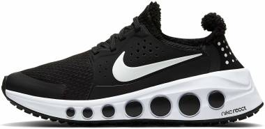 Nike CruzrOne - Black/White (CD7307003)
