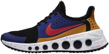 Nike CruzrOne - Lila (CD7307401)