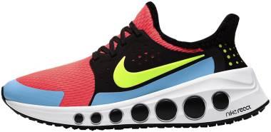 Nike CruzrOne - Red (CD7307600)