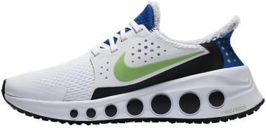 Nike CruzrOne - White (CD7307100)