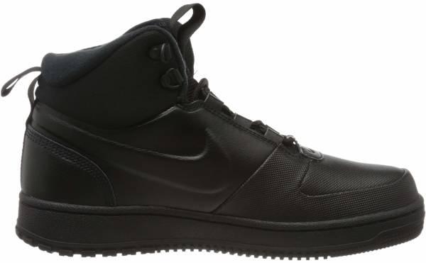 Nike Path Winter - black (BQ4223001)