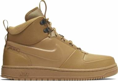 Nike Path Winter - Beige (BQ4223700)