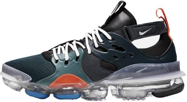 Nike Air DSVM
