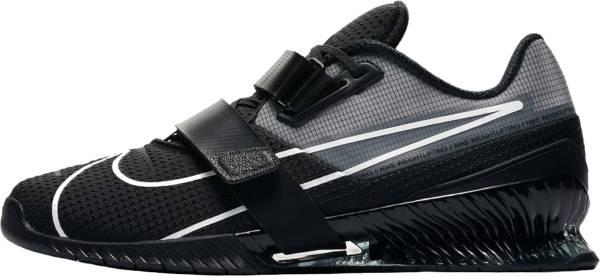 Nike Romaleos 4 - Black (CD3463010)