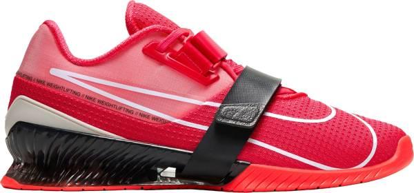 Nike Romaleos 4 - Red (CD3463660)