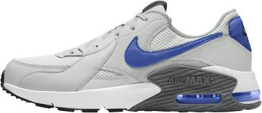 Nike Air Max Excee - Grey (CD4165007)
