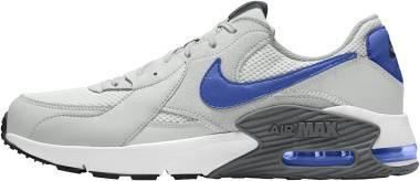 Nike Air Max Excee - Grey (CD4165007)