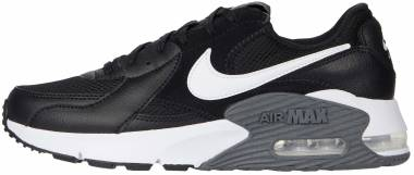 Nike Air Max Excee - Black (CD4165001)