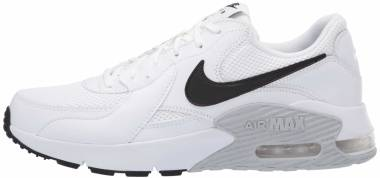 Nike Air Max Excee - White (CD4165100)