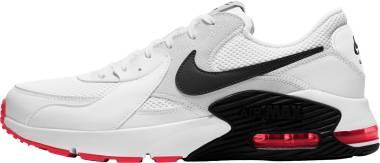Nike Air Max Excee - Weiß (CD4165113)