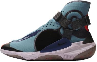 Nike ISPA Joyride Envelope - Blue (BV4584400)