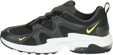 Nike Air Max Graviton - Black (AT4525004)